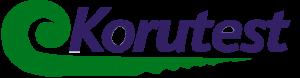 korutest-logo